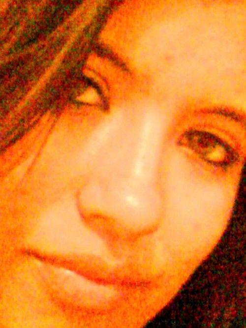 Fotolog de roxlamuniequita: Rox La Muniequita